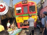Bazar na torach
