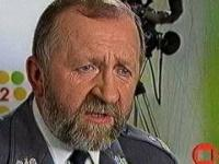 Terrorysta w TVP - rok 2003