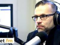Dr Bartosiak o zabójstwie gen. Sulejmaniego: USA nie jest w stanie wygrać wojny na Bliskim Wschodzie