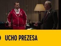 ✌️ Prezydencki duet   UCHO PREZESA