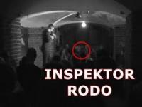 Inspektor RODO interweniuje w trakcie mojego występu - Michał Leja