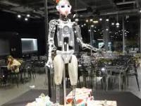 Robocop Made in Poland