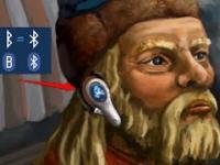 5 symboli, które znasz, ale nie zastanawiałeś się nad ich pochodzeniem