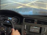 Kiedy sama kierownica do grania to za mało