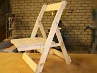 Zróbmy krzesła