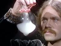 Co ty wiesz o bańkach mydlanych?
