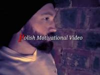 Polish Motivation - Natural Bodybuilding