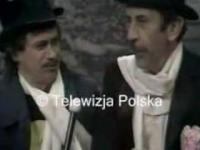 Kobuszewski Jan o pierogach (ruskich)