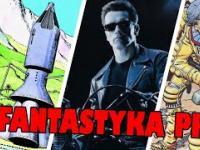 Co pobudzało naszą wyobraźnię w latach'80 - Fantastyka i kino w PRL