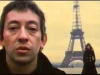 Najbardziej francuska z wszystkich francuskich piosenek