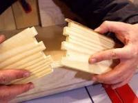 Niesamowite narzędzia do obróbki drewna, które każdy mistrz musi mieć Twórz własne urządzenia i nie marnuj pieniędzy