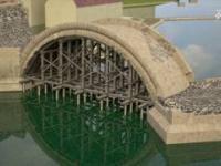 Jak zbudowano Most Karola w Pradze?