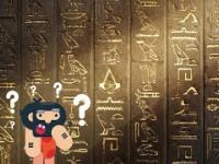 Jak brzmiały starożytne języki?