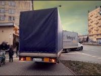 """Stop Cham Warszawa - """"Odejdź, Pdziałem!"""""""