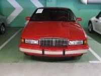 Samochody klasyki / Classic cars