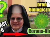 Czy Polacy obawiają się koronawirusa? SONDA ULICZNA
