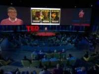 Bill Gates o przygotowaniu świata do pandemii 4 lata temu