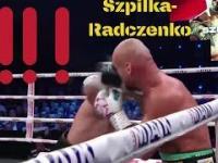 Artur Szpilka-