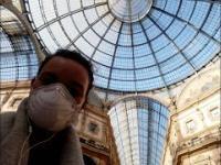 Koronawirus. Obecna sytuacja we Włoszech. O co chodzi z tą intensywną terapią?