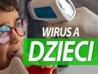 Dlaczego TEN wirus jest inny?