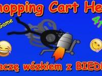 Shopping Cart Hero [Full Game 4fun]
