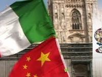 Dlaczego w północnych Włoszech jest jest tylu Chińczyków?