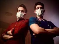 Koronawirus - co Cię czeka, kiedy zachorujesz?