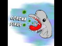 MC ADOLFEEN - CORONA FIRUS