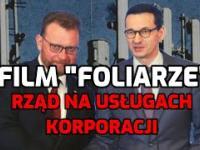 Rząd postanowił wykończyć Polaków - Dokument pokazujący przeforsowanie ustawy dla korporacji telko