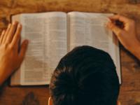 Pięć źle tłumaczonych fragmentów Biblii