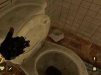 Valve nie potrafi zrobić porządnych toalet w Half-Life Alyx