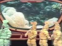 Przybysze z Matplanety - to powinni emitować zamiast lekcji w TVP