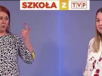 Szkoła TVP kontra poznańska podstawówka. 2 mld zł różnicy