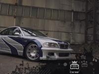 Need For Speed w prawdziwym świecie