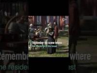 Brutalna prawda co się stało z mamą misia w animacji Shreka