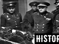 Śmierć kosmonauty Władimira Komarowa podczas misji Sojuz 1