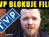 TVP złamało prawo i zablokowało film Wardęgi