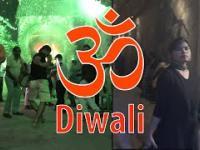 Na Wielkanoc - Diwali, święto świateł w Indiach