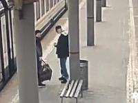 Facet próbuje zapobiec kradzieży