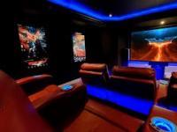 Kino domowe idealne na zostanwdomu