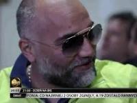 Młodociani bossowie - nowa twarz włoskiej mafii