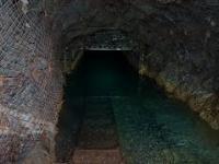 Kopalnia Wiry - jedna z najciekawszych tras podziemnych w Polsce.
