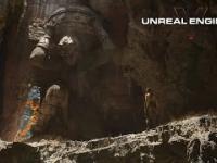 Unreal Engine 5 - co będzie możliwe w nowej generacji konsol?