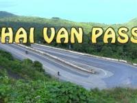Śladami Top Gear - najpiękniejsza trasa na świecie | Hai Van Pass | Trip na Tripie