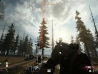 Błąd w grze Call of Duty®: Warzone
