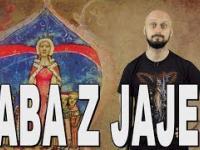 Baba z jajem - Elżbieta Łokietkówna. Historia Bez Cenzury