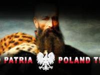 Hetman wielki koronny Stanisław Żółkiewski - 400-lecie jego śmierci