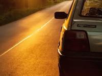 FSO Polonez Caro SHOWTIME ||||| Odesza - A Moment Apart