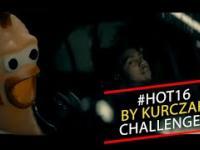 Kurczak hotchallenge2
