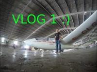 VLOG Pilota Akrobacyjnego - powrót do latania po pandemii